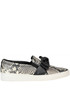 'Willa' slip-on sneakers Michael Michael Kors