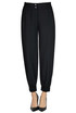 Kalyn fleece trousers Dondup