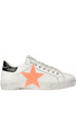 Martini leather sneakers Nira Rubens