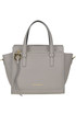Amy Small grainy leaher bag Salvatore Ferragamo