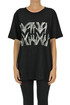 Printed t-shirt MM6 by Maison Margiela