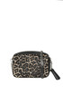 Jet Set camera bag Michael Michael Kors