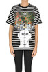 Striped t-shirt JW Anderson