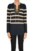Striped pullover Michael Michael Kors