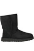Classic Short suede ankle boots Ugg