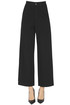 Cotton trousers Barena Venezia