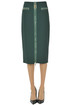 Pencil skirt Elisabetta Franchi
