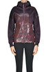 Techno fabric jacket Adidas by Stella Mccartney