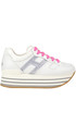 Maxi 222 H283 sneakers Hogan