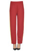 Jogging trousers Acne Studios