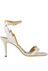 Allistee sandals Isabel Marant