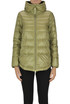 Lightweigth down jacket Woolrich