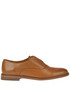 Leather slip-on shoes Anthology Paris