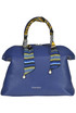 New Seul Large leather tote bag Ermanno by Ermanno Scervino