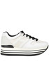 Maxi 222 sneakers Hogan