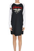 Maxi t-shirt dress Givenchy
