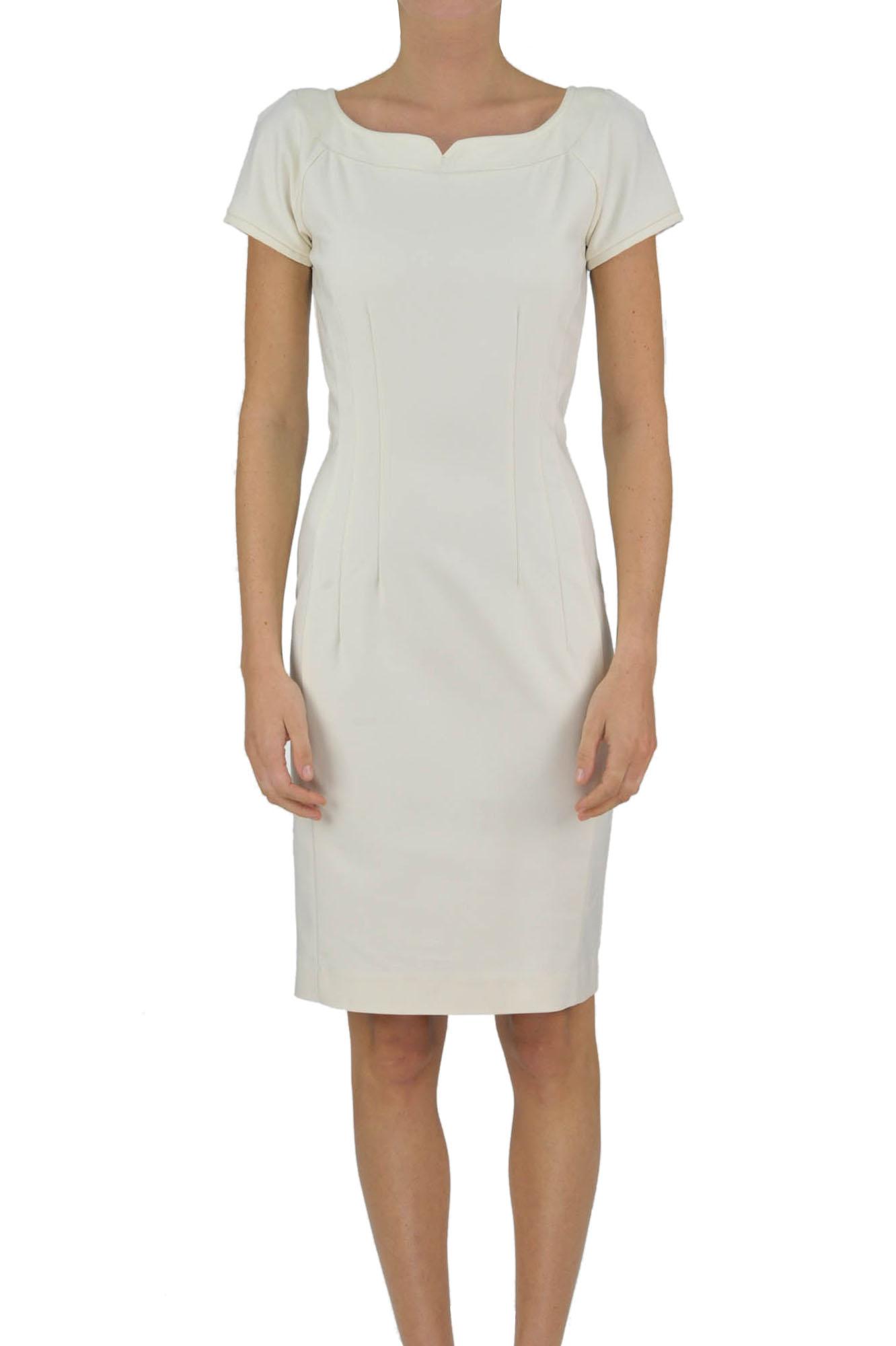 newest 528a5 6c345 Sheath dress