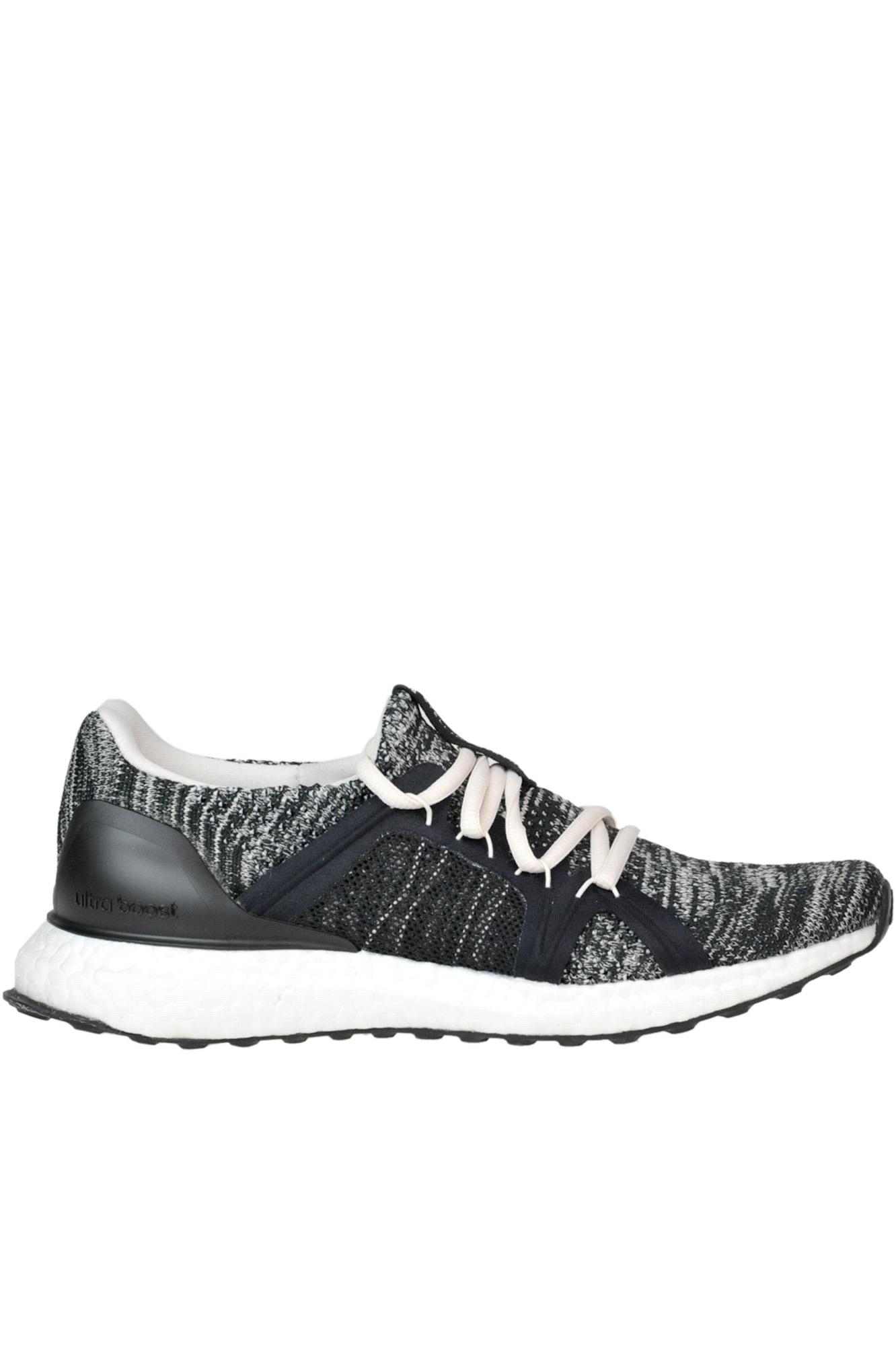 91f66660ae3 Adidas By Stella Mccartney  Ultraboost Parley  Sneakers In Black ...